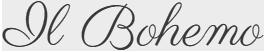 Il Bohemo